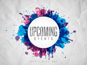 upcoming events_std_t