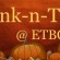 trunk_or_treat2